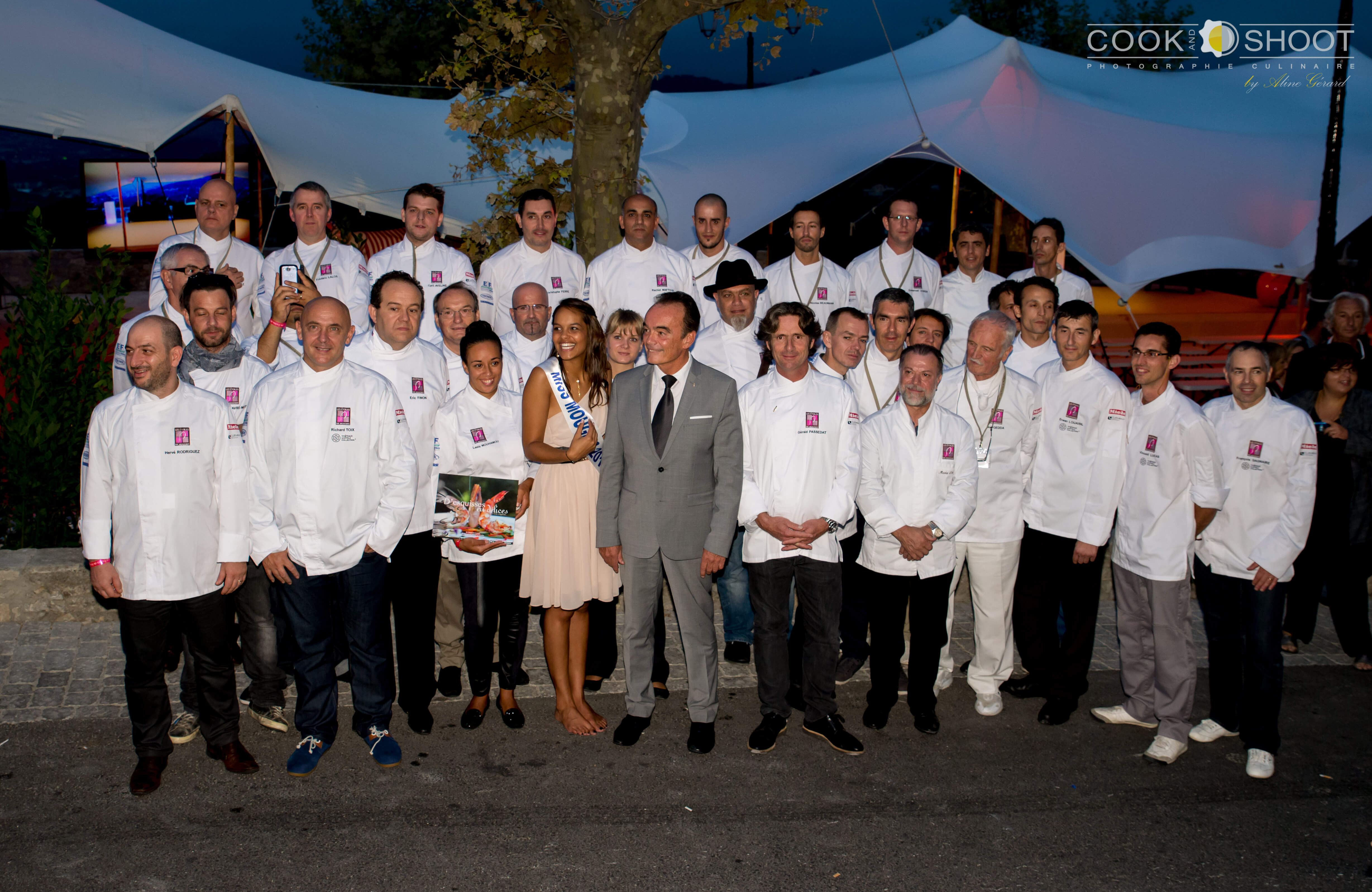 FIG2013-chefs-vincent-catala