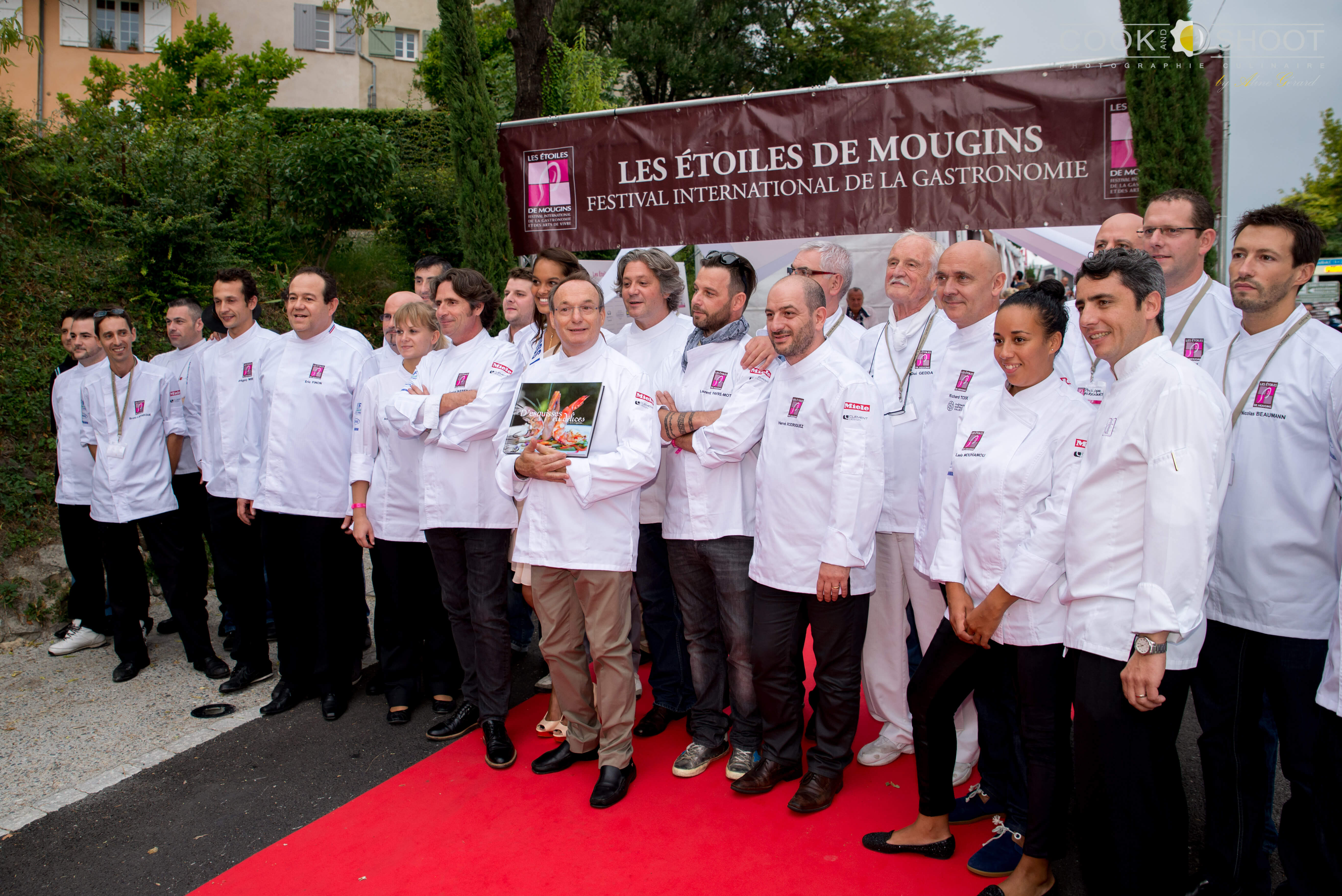 FIG2014-chefs-vincent-catala