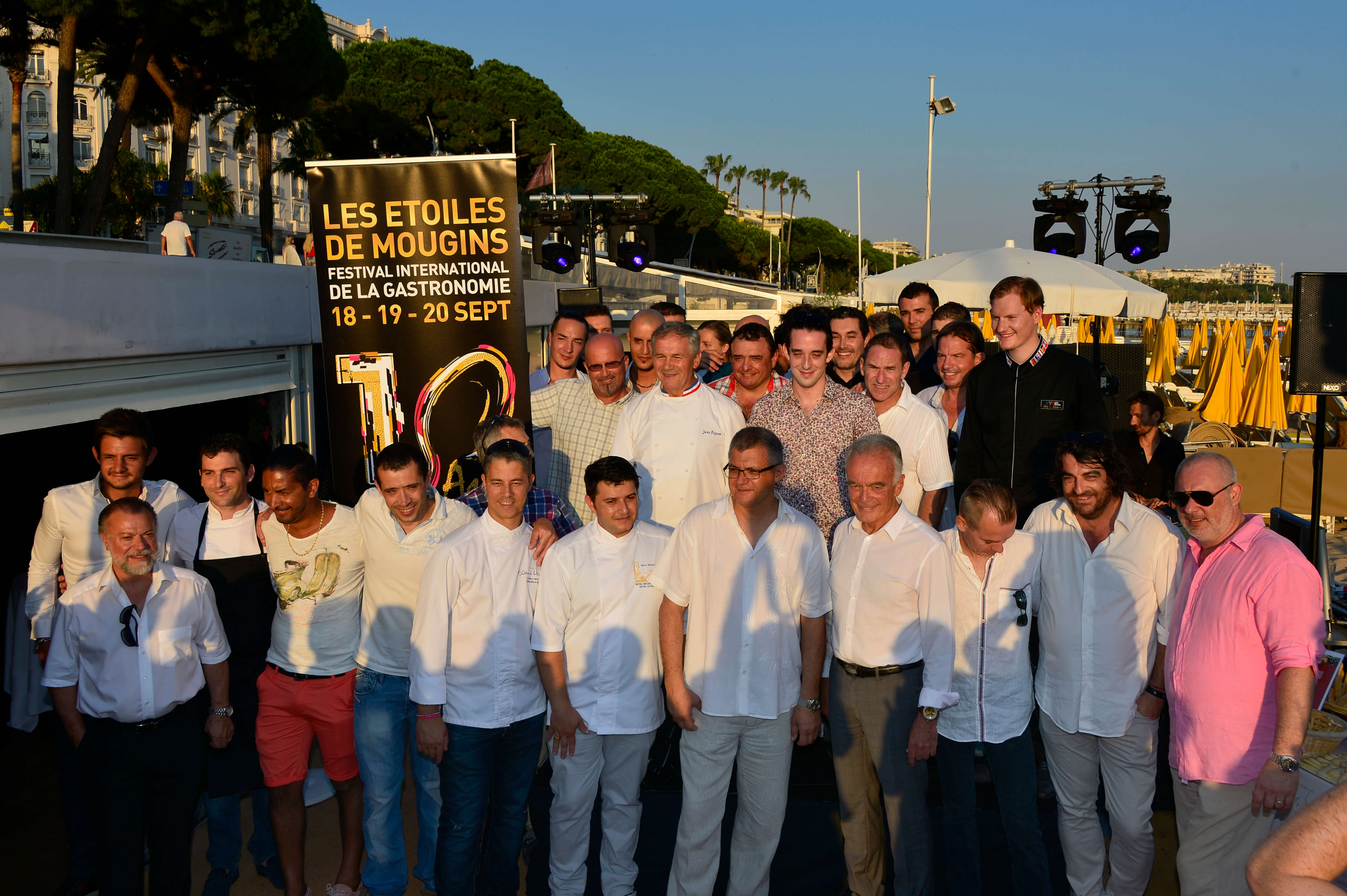FIG2015-chefs-vincent-catala