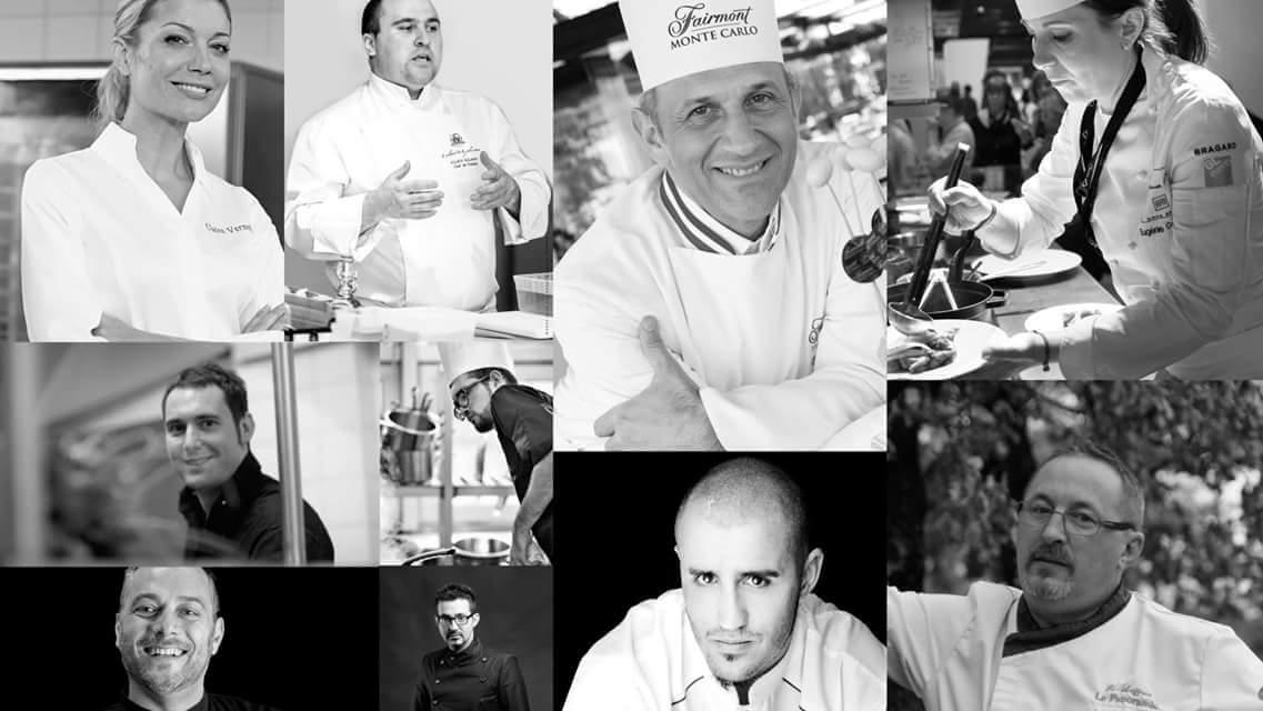 mosaic-chefs-vincent-catala