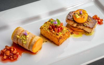 The difference between Foie Gras and Paté de foie