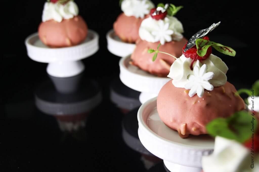 fraisier-vincent-catala-1