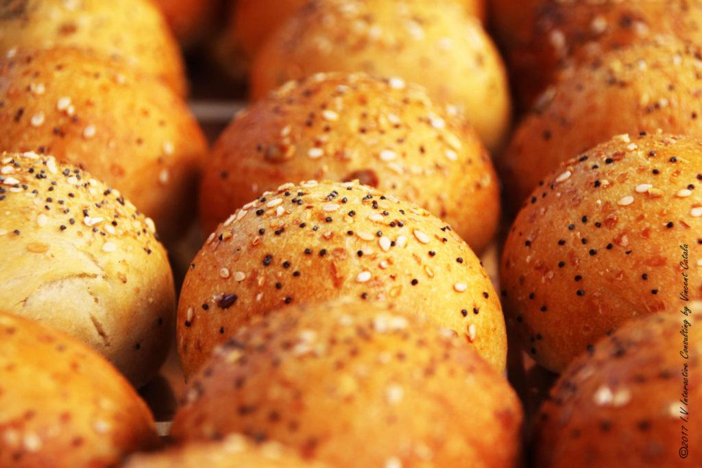 burger-bread-vincent-catala