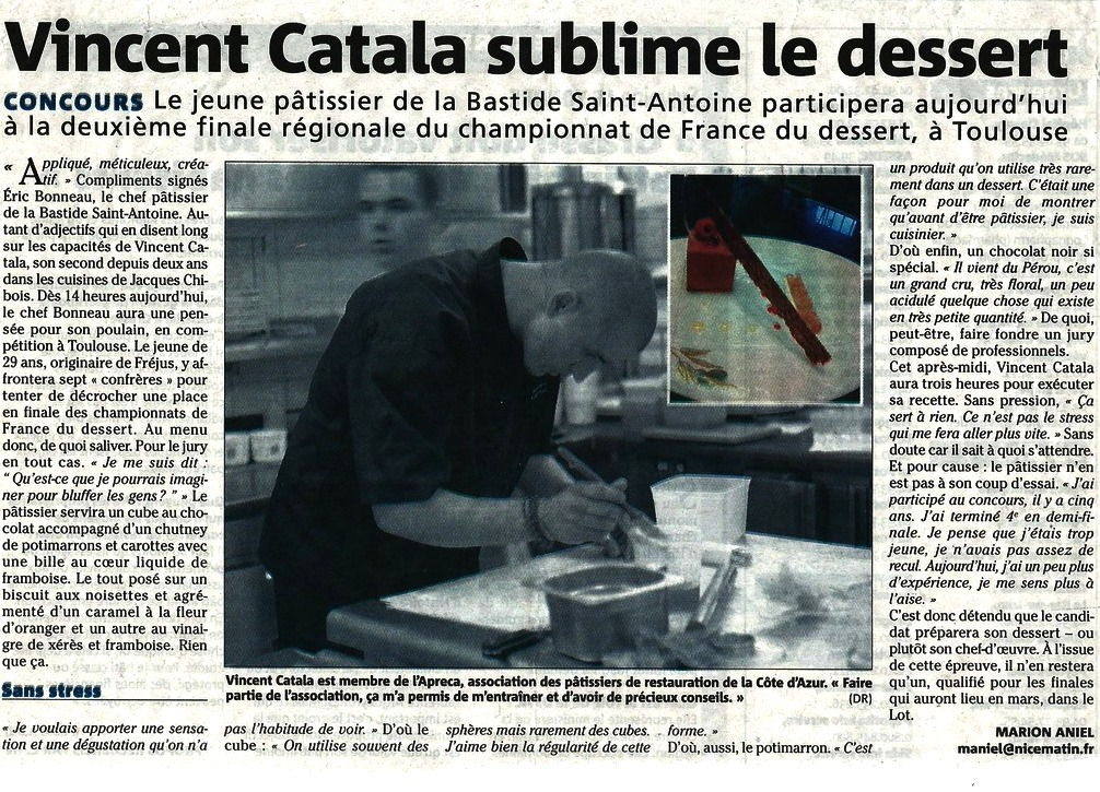 championat-france-dessert-vincent-catala