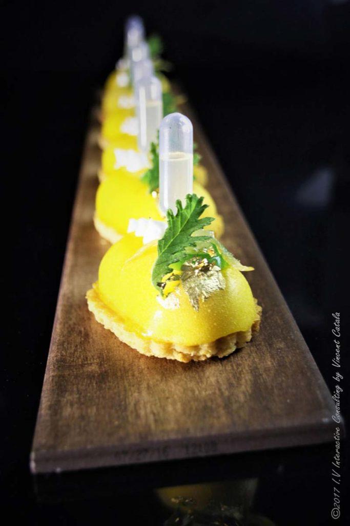 citron-pie-vincent-catala