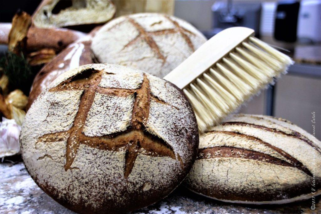 farmhouse-bread-pains-compagne-vincent-catala-