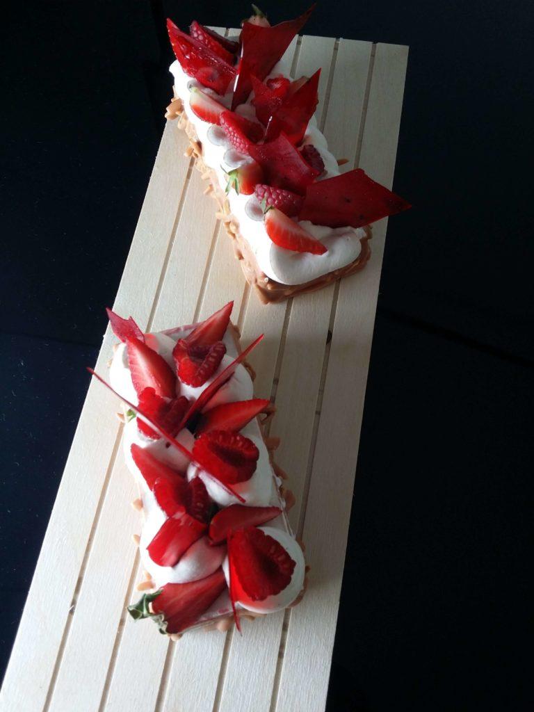 fraisier-vincent-catala-01-e1479505069797