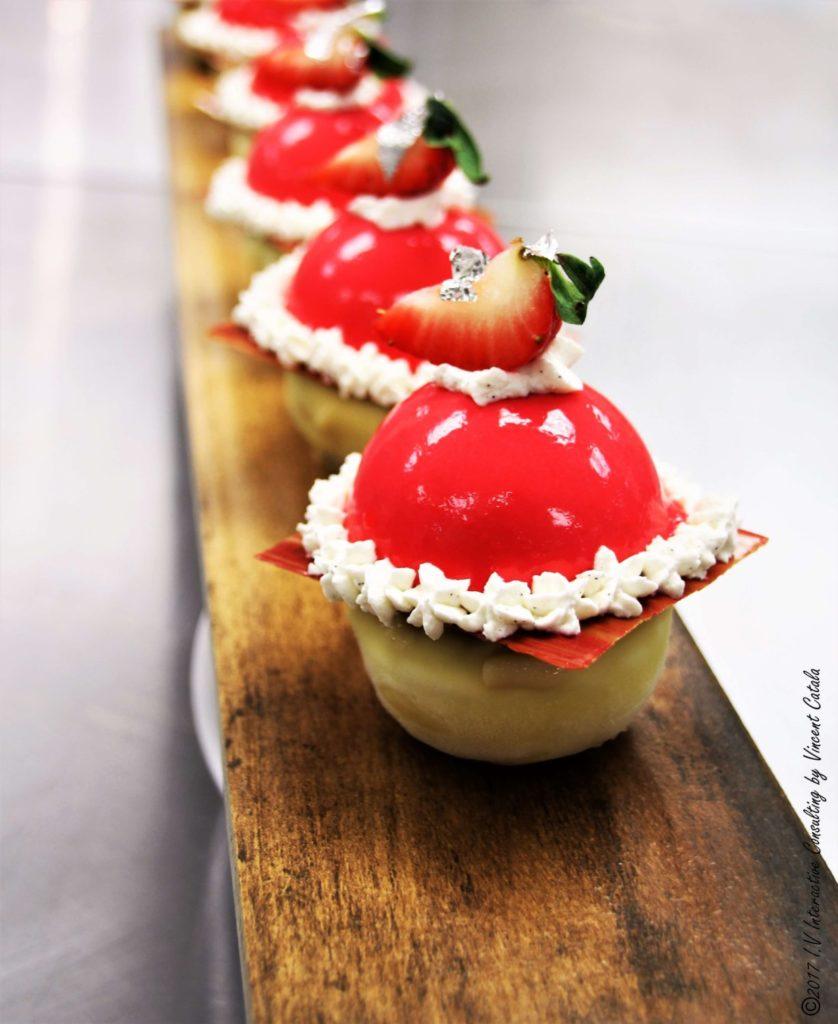 fraisier-vincent-catala