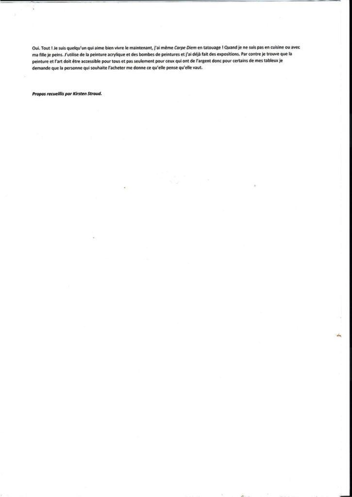 itv-perigord-presse-vincent-catala-01