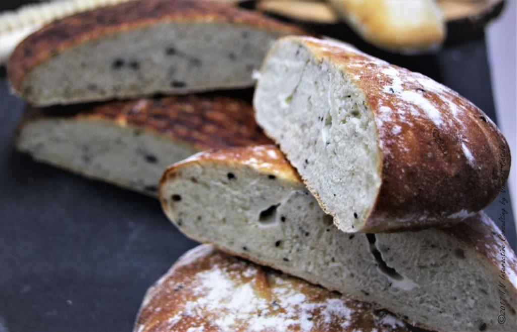 mozzarella-bread-vincent-catala