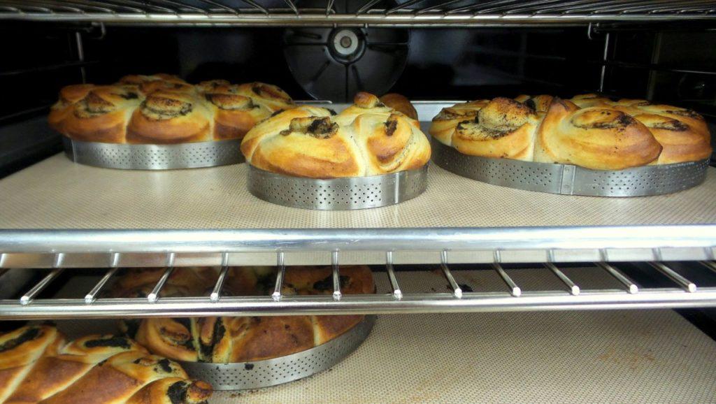 onions-bread-vincent-catala