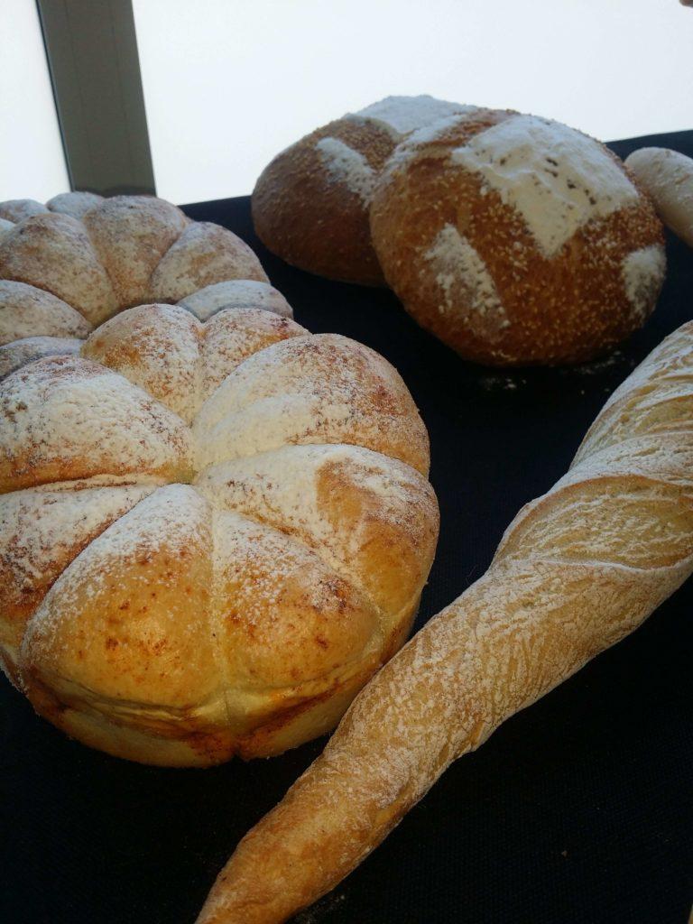 pains-partage-piment-vincent-catala-1-e1478948248735