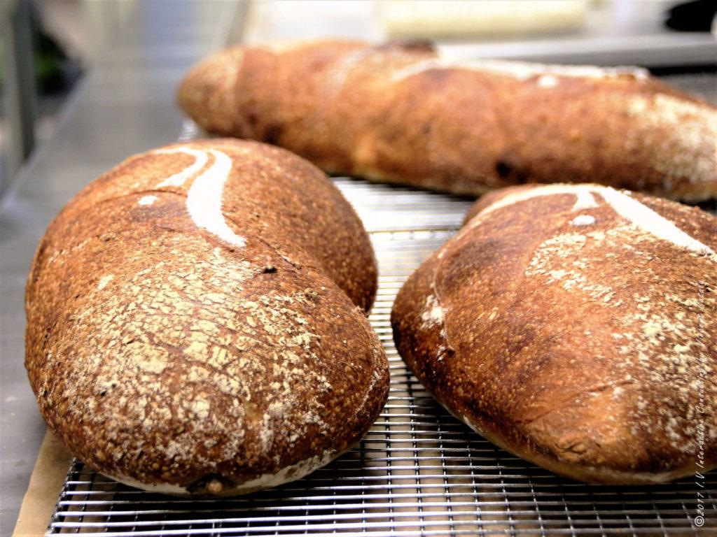 pine-nuts-sage-bread-vincent-catala-1