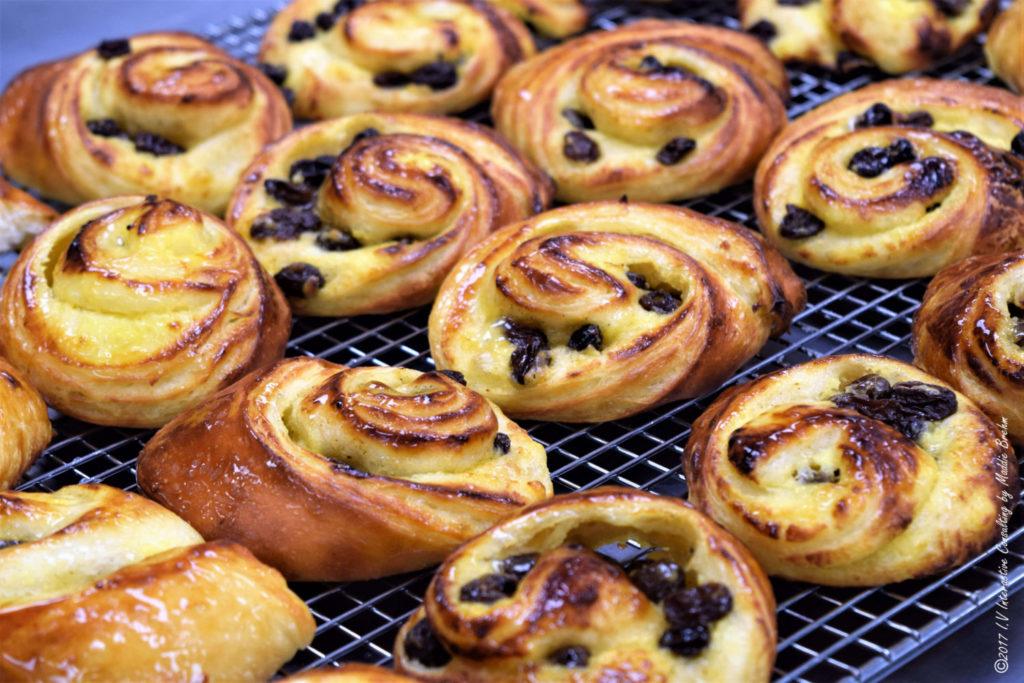 raisin-bread-vincent-catala