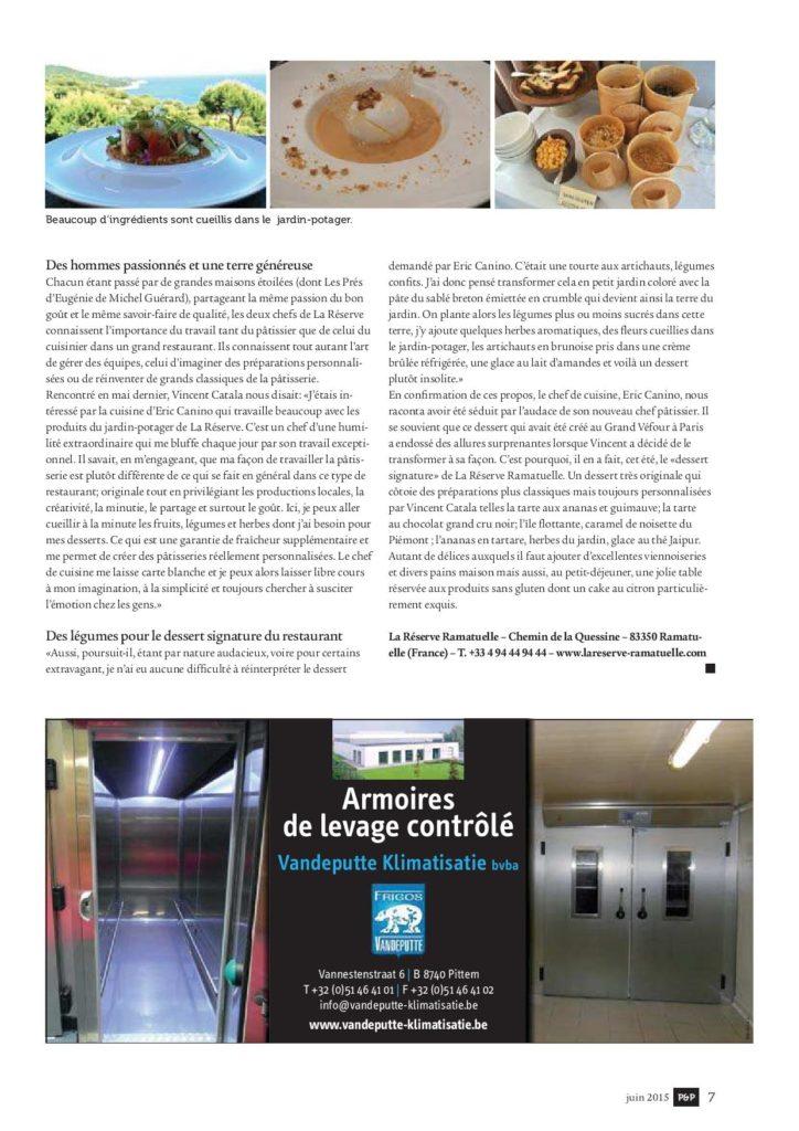 reserve-ramatuelle-vincent-catala-02