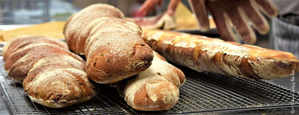 sesame-bread-vincent-catala-8